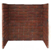 Std Red Brick Chamber.jpg