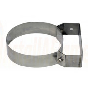 Std Bracket 200mm Diameter
