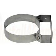 Std Bracket 200mm Diameter