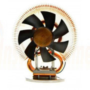 Fan C Stove Top Fan.jpg
