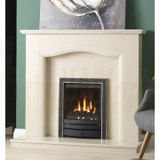 Wildfire Thermes Balanced flue gas fire.jpg