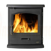 Tiger Inset Stove.jpg