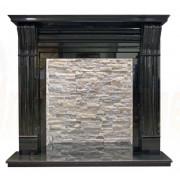 Ulpha Black Granite Fireplace Mantel.jpg