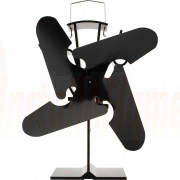 Valiant 4 Blade Stove Fan FIR360.jpg
