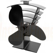 Valiant Ventum III Stove Fan FIR363.jpg