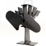 Valiant 2 Blade Stove Fan FIR300.jpg