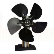 Vulcan Sterling Engine Stove Fan.jpg