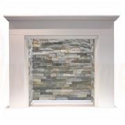 Windermere Aegean Limestone Fireplace.jpg