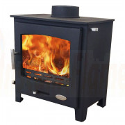 Woolly Mammoth 5 WS Multi-Fuel Stove.jpg