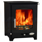 Woolly Mammoth 5 Multi-Fuel Stove.jpg