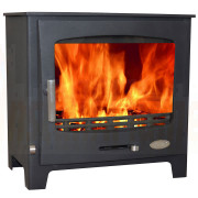Woolly Mammoth 7 Multi-Fuel Stove.jpg