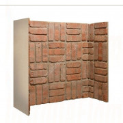 Basketweave Fireplace Chamber.jpg