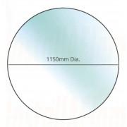 Circle Glass Hearth.jpg
