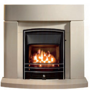 Clifton in Cotswold Fireplace with Lunar Fire.jpg