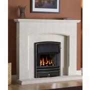Dacre Fireplace package.jpg