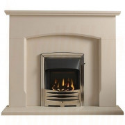 Dacre Suite in Cotswold with High Output Solaris Gas Fire.jpg