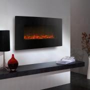 Eko 1120 Electric Fire Room Setting.jpg
