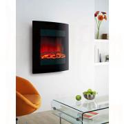 eko 1011 wall mounted electric fire.jpg