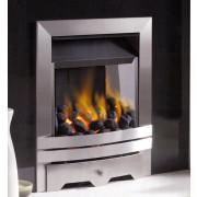 eko 3020 High Efficiency Slimline Gas Fire