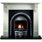Bolton Cast Fireplace Insert.jpg
