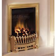 eko 3015 Slimline Radiant Gas Fire.jpg