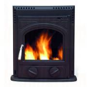 Firewarm Inset 5ikW Multi-Fuel Stove.jpg