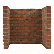 Brick Fireplace Chamber Red Rustic with Returns.jpg