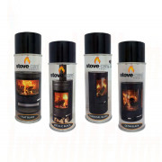 Heat Resistant Paint.jpg