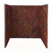 Herringbone Pattern Red Brick Chamber.jpg