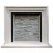 4-Step Portuguese Limestone Fireplace.jpg