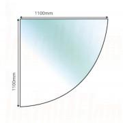 Quarter Circle Glass Hearth.jpg