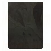 Rectangle Clipped Front Corner - Brazilian Black Natural Slate.jpg