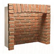 Rustic Chamber Set.jpg