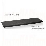 Slabbed Granite Hearth.jpg