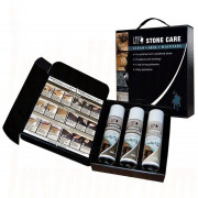 Fireplace Stone Care Kit.jpg