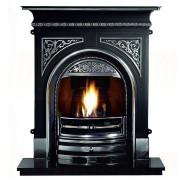 Tregaron Cast-Iron Combination Fireplace with Gas Fire.jpg