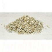 Small Bag Embers Vermiculite.jpg