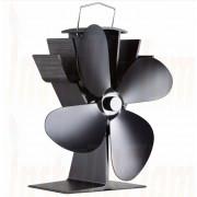 4 Blade Stove Fan.jpg