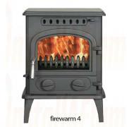 Firewarm 4 Multifuel Stove.jpg