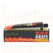 Black Grate Polish ( Tube )