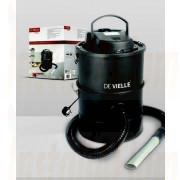 Premium Double Chamber Ash Vac.jpg