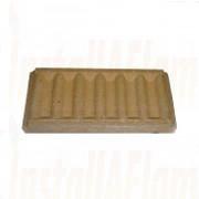 Baxi Bottom Brick.jpg