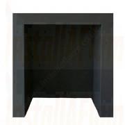 Slate Fireplace Chamber.jpg