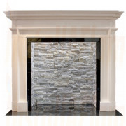 Arnside full fireplace.jpg
