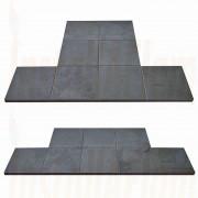 Brazilian Slate tiles.jpg