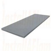 Brazilian Grey Slate Hearth 30mm.jpg