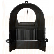 CB1 Cast-iron-Back