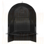 CB2 Cast-iron-Back.jpg