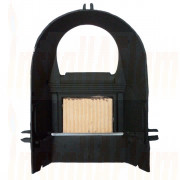 CB25 Cast-iron-Back.jpg