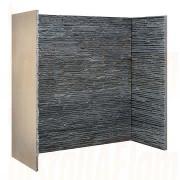 Charcoal Grey Slate Fireplace Chamber.jpg